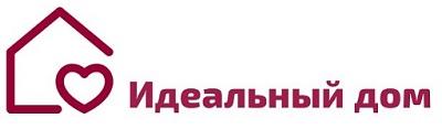 homeid.ru